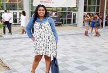 African American Southern Experiences - Carrie Underwood Concert Powered by #BlueCashEveryday