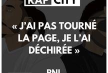 Punchline rap