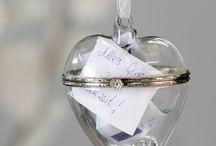 Geschenkideen / Ausgefallenen Geldgeschenkideen für diverse Geburtstage, Hochzeiten, Taufe etc.