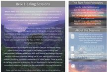 Handserenity Holistic Healing / Our sister company