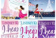 Love this books ❤️