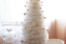 O Christmas Tree / by Jodi Kauble