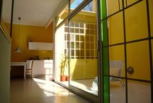 Reformas y rehabilitaciones / Proyectos de arquitectura publicados en http://www.arquimaster.com.ar
