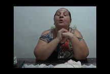 hímzés videó