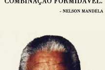 Mesmo Mandela