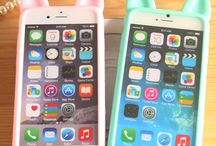 iPhone / Obali na mobil