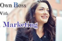 Digital-Marketing Training Courses / Digital marketing is an umbrella term for the promoting of items or services utilizing computerized innovations, chiefly on the Internet, additionally including cell phones, show publicizing, and some other advanced medium.