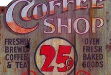 Coffeecult