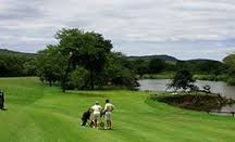 Sabie River Sun / Sabie River Sun is a resort situated in Hazyview used by Nhongo Safaris on the family safaris. The whole resort is built around the family with loads of different things to do as well as resident hippos in the river. A great game of golf can be enjoyed on a great 18 hole golf course.