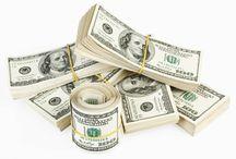 Projetos FOREX / GANHE BÔNUS FOREX DE  70% ATÉ DIA 14 DE SETEMBRO. De 18 de agosto a 14 de setembro a RoboForex dá 70% de bônus no deposito. Quando cada cliente recebe 70 % sobre o valor de cada depósito na conta de negociação via sistema Skrill. CLIQUE AQUI http://www.roboforex.pt/operations/bonuses-promotions/70-skrill-082014-bonus/ Mais informações sobre Skrill em https://www.skrill.com/en/