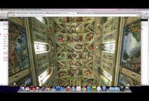 European Art: Rome