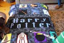 You Don't Even Know / Harry potter / by Becky Daniels