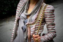 Wear / by Kruti Mehta