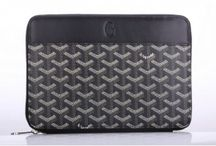 Cheap Goyard Ipad Cases