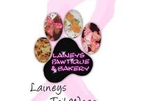 Laineys Charities