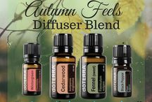 doTERRA | Hidden Valley Wood / A collection of diffuser blends, recipies, blog posts, DIY- all the good stuff. See more at hiddenvalleywood.com.au - Afterpay available