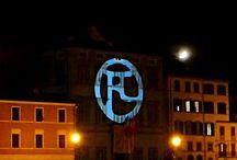 Pisa / photos and videos