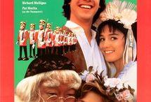 Babes in ToylandMovie- Keanu Reeves