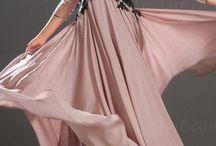 buteful dress