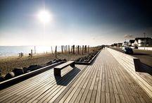 Beach pl