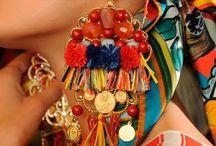 b↨ohemian accessorys