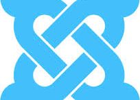 Custom Joomla Development Company / Sparx IT Solutions is a custom Joomla development company from India. It also offers Joomla development services with 100% satisfaction guarantee in worldwide.