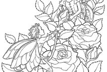 flower fairy - 2nd edition