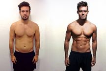 body transform