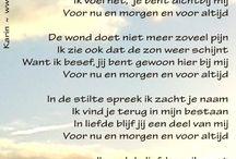.gedichten