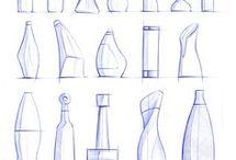 design (school)