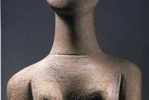 2000 a.C. in giù