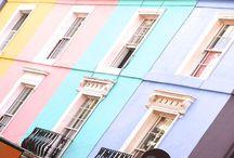 Londra Immobili / Servizi chiavi in mano per chi desidera investire nel Regno Unito Ricerca Immobili Rogito Messa a Reddito Gestione Inquilini Domicialiazione FB@LondraImmobili