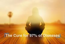 Health And Wellness Cures