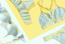 Welcome to Bra4Her.com: Voluminous Selection of Adore Me Bras / It's  remarkably simple to boost  your bra commode with Adore Me various  assortment.