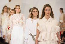 Fashion Week Berlin SS17
