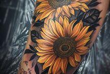 tattoo Inso