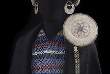 joyeria mapuche