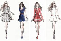 2014 Fashion Collabs / This Spring will bring a large number of such fashion collaborations. Will any of them become such an event? Judge for yourself.