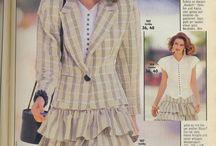 Fashion 80