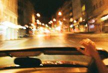 Roads___