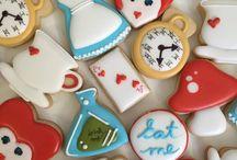 pasteles-galletas