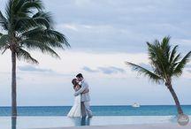 Mahekal Beach Resort - That Moment Photo