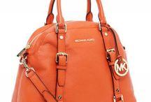 Oh so pretty Bags