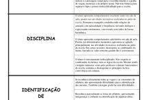 documentos escola