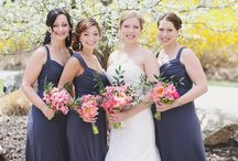 Wedding Extras & Details / by Joanne Colombo