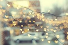 PINS I LOVE ❕ / by Claudia Garcia