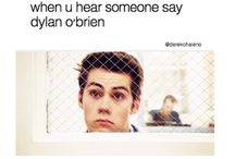 Dylans are goals