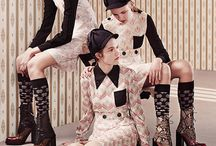 miumiu pre-fall collection2015