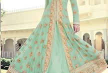 Nargis Fakri Collection / Buy Nargis Fakri Collection, Designer Suits, Party wear Suits, Embroidered Suits,Online in India, Best Price Only at Wishcart.in. √Free Shipping  √COD