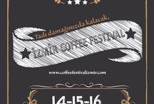 İzmir Coffee Festival